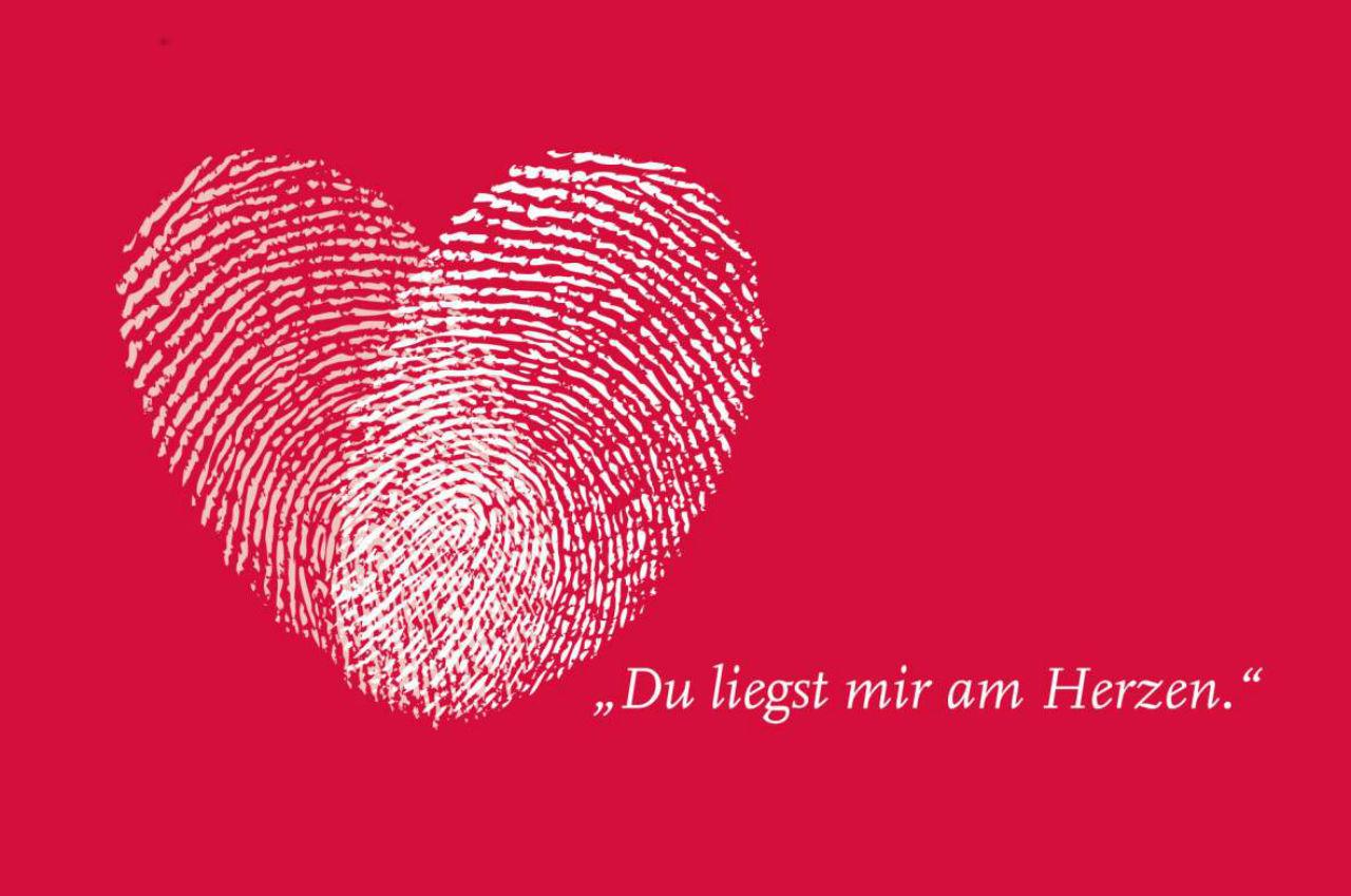 Valentinstag Am Sonntag Dem 18 Feb 2018 17 Uhr Pfarrgemeinde